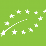 EU_organic_farming_logo